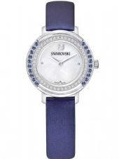 Swarovski 5243722 Ladies Watch